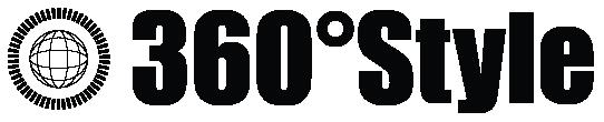 360 Style